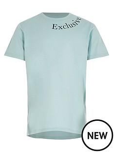 river-island-boys-exclusive-short-sleeve-t-shirt--nbspblue