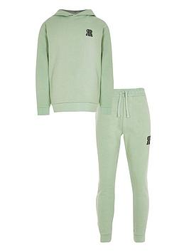 river-island-boys-hooded-tracksuit--nbspgreen