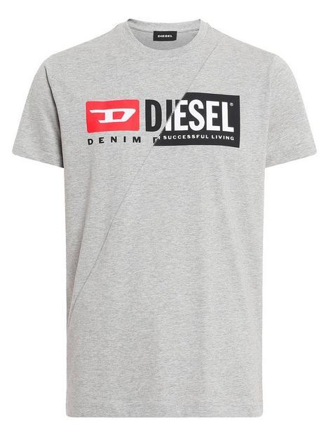 diesel-boys-cut-logo-t-shirt-grey-marl