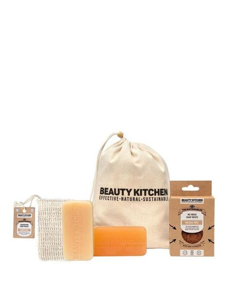 beauty-kitchen-the-sustainables-plastic-free-hand-soap-collection
