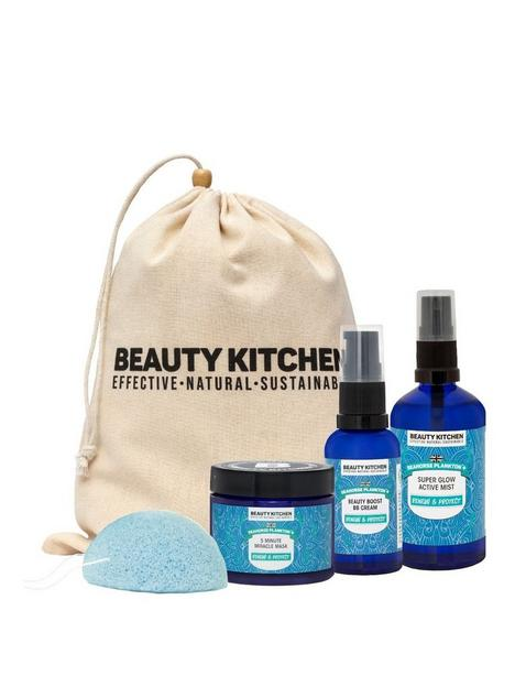 beauty-kitchen-seahorse-plankton-skincare-gift-collection