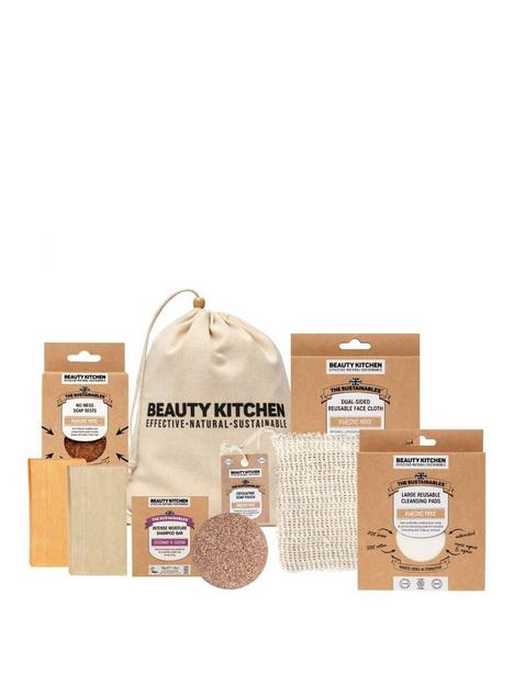 beauty-kitchen-the-sustainables-bars-not-bottles-collection