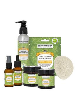 beauty-kitchen-abyssinian-oil-complete-hydration-great-value-bundle