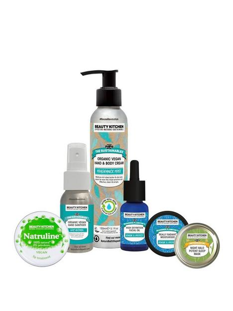 beauty-kitchen-the-sustainables-sustainable-beauty-starter-kit