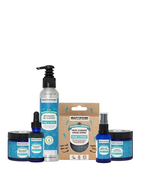 beauty-kitchen-seahorse-plankton-complete-renew-protect-great-value-bundle