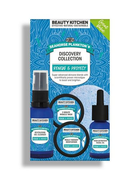 beauty-kitchen-seahorse-plankton-discovery-collection-kit