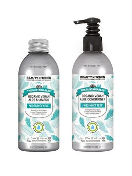 beauty-kitchen-the-sustainables-shampoo-conditioner-duo-bundle
