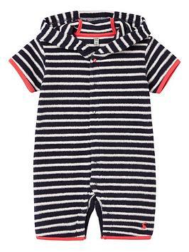 joules-baby-boys-rockpooler-stripe-towelling-romper-suit-navy