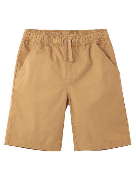joules-boys-huey-woven-shorts-sand