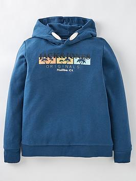 jack-jones-junior-boys-palm-graphic-hoodie-ensign-blue
