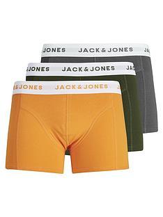 jack-jones-junior-boys-3-pack-boxers-flame-orange