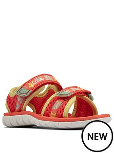 clarks-surfing-tide-toddler-sandal-coral