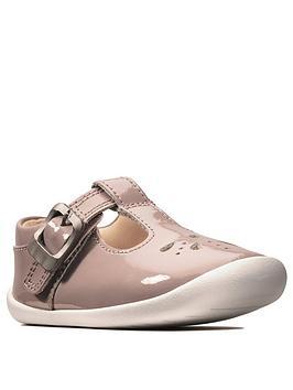 clarks-first-roamer-star-t-bar-shoe