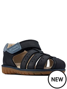 clarks-roam-bay-toddler-sandal-navy