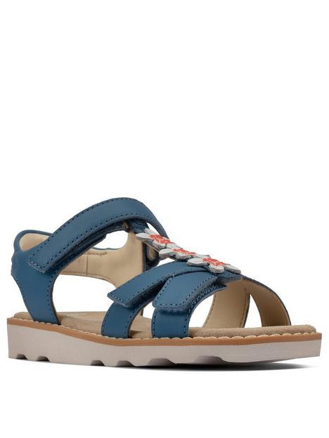 clarks-crown-flower-kid-sandal