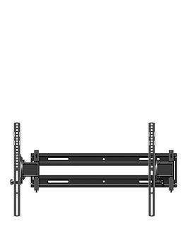 sanus-extend-tilt-tv-wall-mount-for-32nbsp-nbsp70-flat-panel-tvs