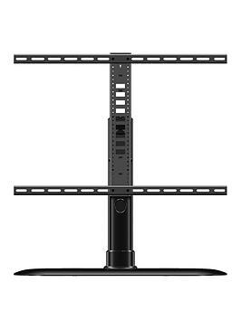 sanus-swivel-tv-base-fits-most-32-65-flat-panel-tvs