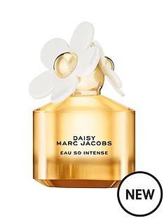 marc-jacobs-daisy-eau-so-intense-100ml-eau-de-parfum