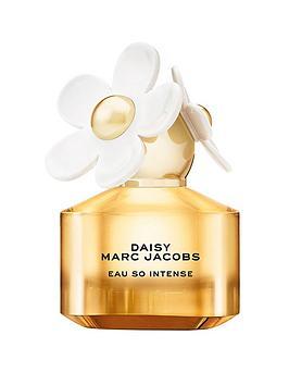 marc-jacobs-daisy-eau-so-intense-30ml-eau-de-parfum