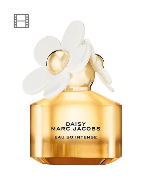 marc-jacobs-daisy-eau-so-intense-50ml-eau-de-parfum