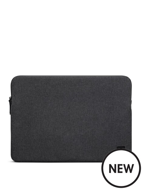 native-union-stow-lite-sleeve-for-macbook-13-slate