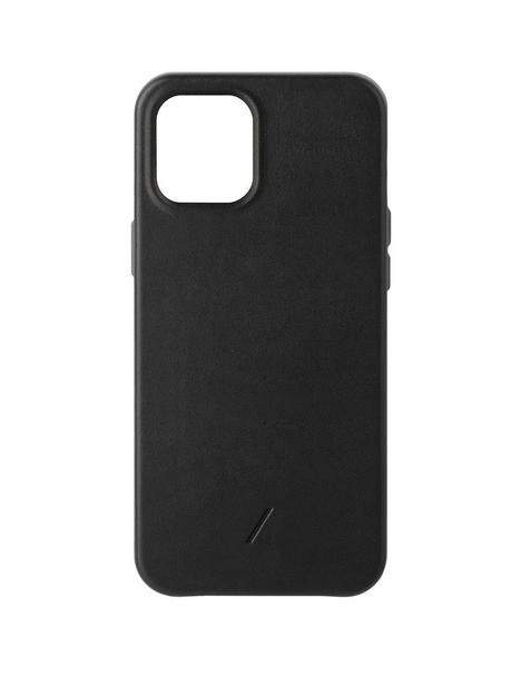 native-union-clic-classic-fully-wrapped-italian-leather-case-for-iphone-12-pro-max-black