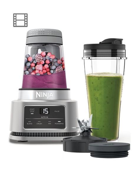 ninja-foodi-power-nutri-blender-2-in-1