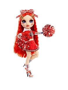 rainbow-high-cheer-doll-ruby-anderson-red
