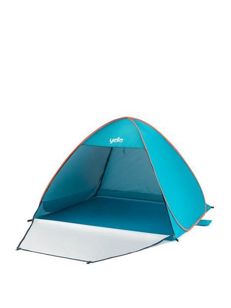 yello-yel-pop-up-beach-shelter