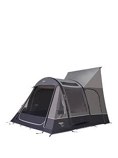 vango-kela-v-air-tall-awning