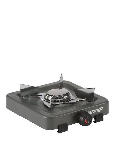 vango-blaze-cooker