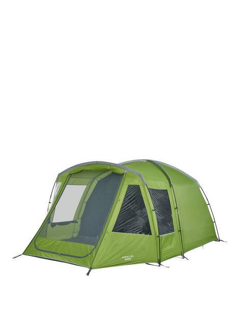 vango-mokala-450-4-man-tent