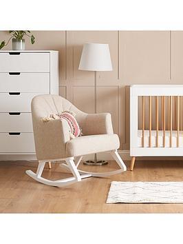 obaby-round-back-rocking-chair