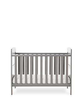 obaby-grace-mini-cot-bed