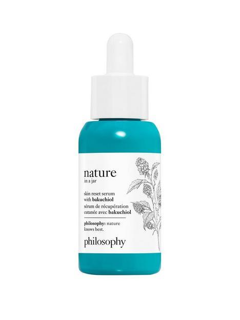 philosophy-nature-in-a-jar-bakuchiol-serum-30ml