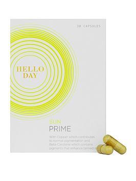 hello-day-sun-prime-vegan