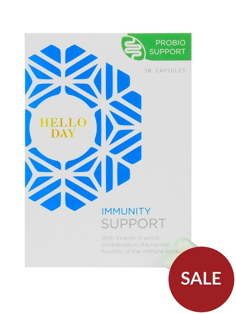 hello-day-immunity-support-vegan