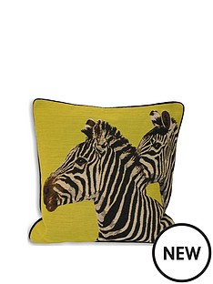 riva-home-twin-zebra-cushion