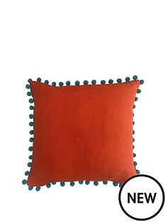 riva-home-mardi-gras-cushion