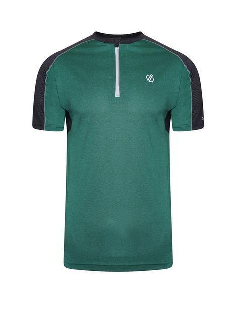 dare-2b-aces-ii-cycling-jersey-green