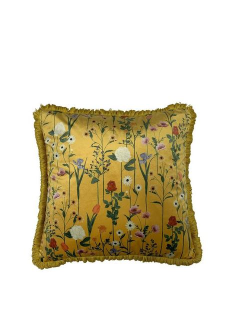 riva-home-fleura-cushion