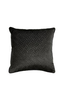 riva-home-florence-cushion