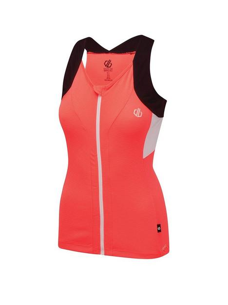 dare-2b-womens-regalenbspcycling-vest-coral