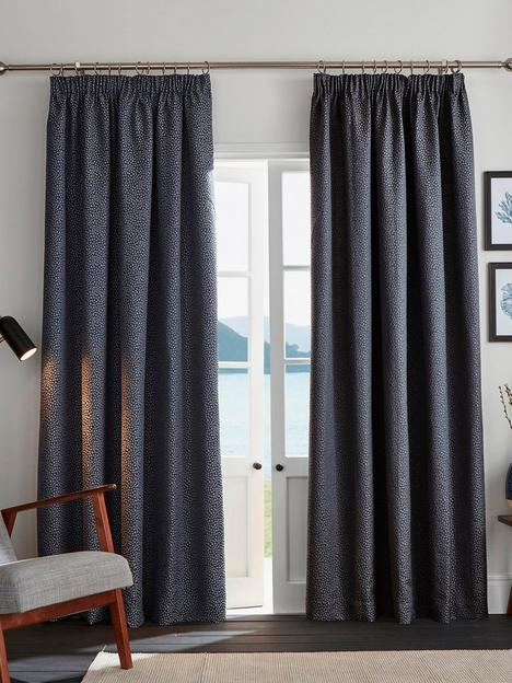 ashley-wilde-ardely-blackout-linednbsppleated-curtains