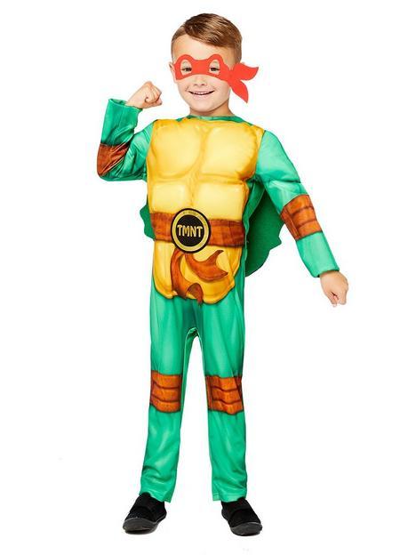 teenage-mutant-ninja-turtles-child-teenage-mutant-ninja-turtles-costume