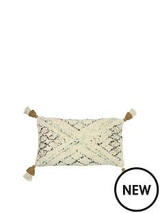 riva-home-atlas-cushion