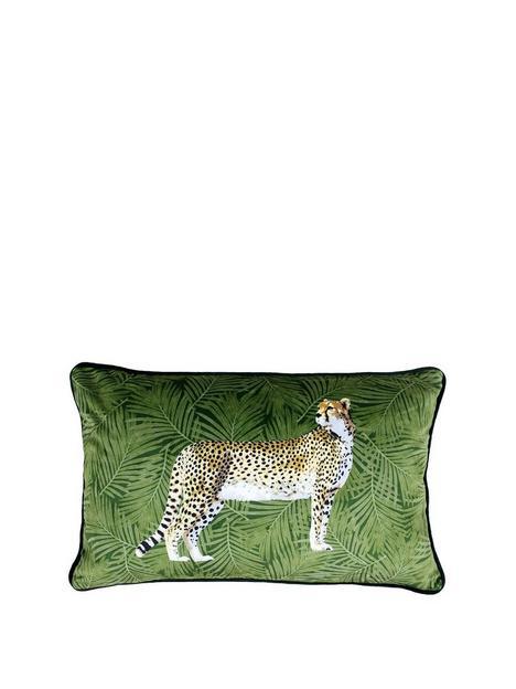 riva-home-cheetah-cushion
