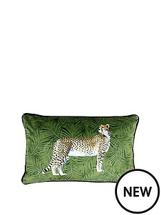 riva-home-cheetah-cushion