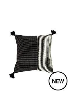 riva-home-apache-cushion