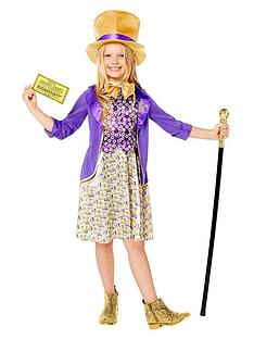 willy-wonka-girl-costume